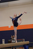 girls gymnastics 2013 538