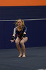 girls gymnastics 2013 1046
