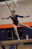 girls gymnastics 2013 523