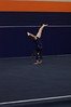 girls gymnastics 2013 911