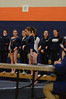 girls gymnastics 2013 1001