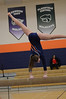 girls gymnastics 2013 494