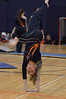 girls gymnastics 2013 474