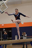girls gymnastics 2013 519