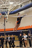 girls gymnastics 2013 318