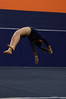 girls gymnastics 2013 1291