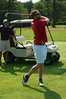 2014 CHS Golf Tournament 062