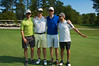 2014 CHS Golf Tournament 078