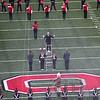 2014 Rutgers - 0610