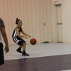6TH GIRLS BASKETBALL 2013 459