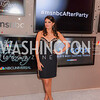 Cecily Strong, MSNBC Afterparty Red Carpet, WHCD 2015, U.S. Insitute of Peace, Saturday April 25, 2015, photo by Ben Droz