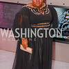 Gabourey Sidibe, MSNBC Afterparty Red Carpet, WHCD 2015, U.S. Insitute of Peace, Saturday April 25, 2015, photo by Ben Droz