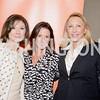 Marianna Gray, Denise Grant, and Pam Braden, Share Our Strength, No Kid Hungry, Dinner Gala at the Howard Theatre, June 2nd, 2015, Photo by Ben Droz.
