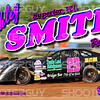 Ashley Smith tk2_0539_2