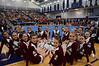 Oswego East Host Cheerleading ICCA Event 2013 822