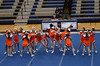 Oswego East Host Cheerleading ICCA Event 2013 1182