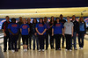 OE Girls Bowling Vs Oswego Senior Night 2013 064