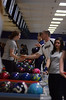 OE Girls Bowling Vs Oswego Senior Night 2013 316