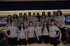 OE Girls Bowling Vs Oswego Senior Night 2013 043