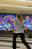 OE Girls Bowling Vs Oswego Senior Night 2013 078