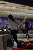 OE Girls Bowling Vs Oswego Senior Night 2013 157