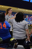 OE Girls Bowling Vs Oswego Senior Night 2013 134