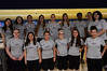 OE Girls Bowling Vs Oswego Senior Night 2013 037