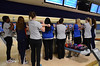 OE Girls Bowling Vs Oswego Senior Night 2013 073