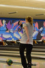 OE Girls Bowling Vs Oswego Senior Night 2013 079