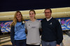 OE Girls Bowling Vs Oswego Senior Night 2013 059