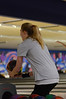 OE Girls Bowling Vs Oswego Senior Night 2013 082