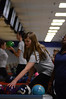 OE Girls Bowling Vs Oswego Senior Night 2013 341
