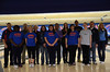 OE Girls Bowling Vs Oswego Senior Night 2013 066