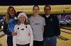 OE Girls Bowling Vs Oswego Senior Night 2013 035