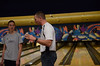 OE Girls Bowling Vs Oswego Senior Night 2013 050