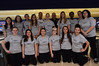 OE Girls Bowling Vs Oswego Senior Night 2013 045