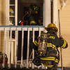 01-27-2015, All Hands Dwelling, Vineland, E  Elmer St  and S  East Ave  (C) Edan Davis, www sjfirenews com  (21)