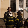01-27-2015, All Hands Dwelling, Vineland, E  Elmer St  and S  East Ave  (C) Edan Davis, www sjfirenews com  (25)