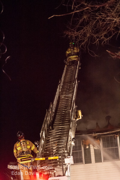 02-24-2015, All Hands Dwelling, Woolwich Twp  318 Back Creek Rd  (C) Edan Davis, www sjfirenews com  (34)