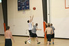 20140715-SSC-Basketball (3)
