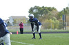Feshmen Football Vs Plainfield No  2013 1010