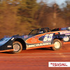 CLM 88 Ted McDaniel IMG_2834s