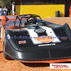 CLM 88 Ted McDaniel IMG_2562s