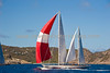 2014 St  Barths Bucket Regatta_1527