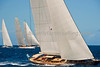 2014 St  Barths Bucket Regatta_1461