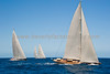 2014 St  Barths Bucket Regatta_1435