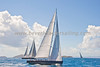 2014 St  Barths Bucket Regatta_1423