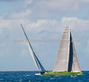 2014 St  Barths Bucket Regatta_1450