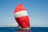 2014 St  Barths Bucket Regatta_1514