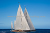 2014 St  Barths Bucket Regatta_1447
